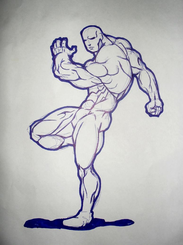 anatomia by Frankesley
