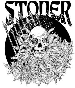 mr. stoner