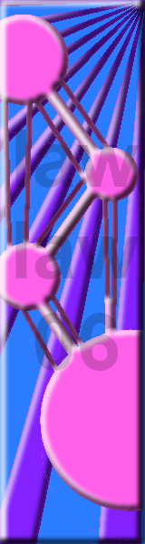Creative Background By Lawlaw06 Roblox On Deviantart