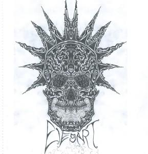 ei3ga's Profile Picture