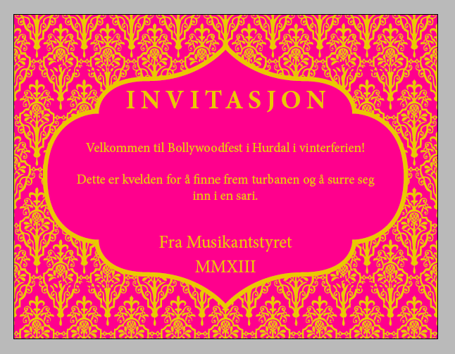 Construction Theme Party Invitations was good invitations design