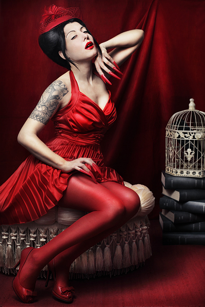 Crveno ... - Page 8 Blood_red_by_lucylle-d3d77kn