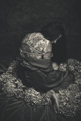 Silent Devotion