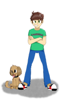 TOBUSCUS by TechnoClove