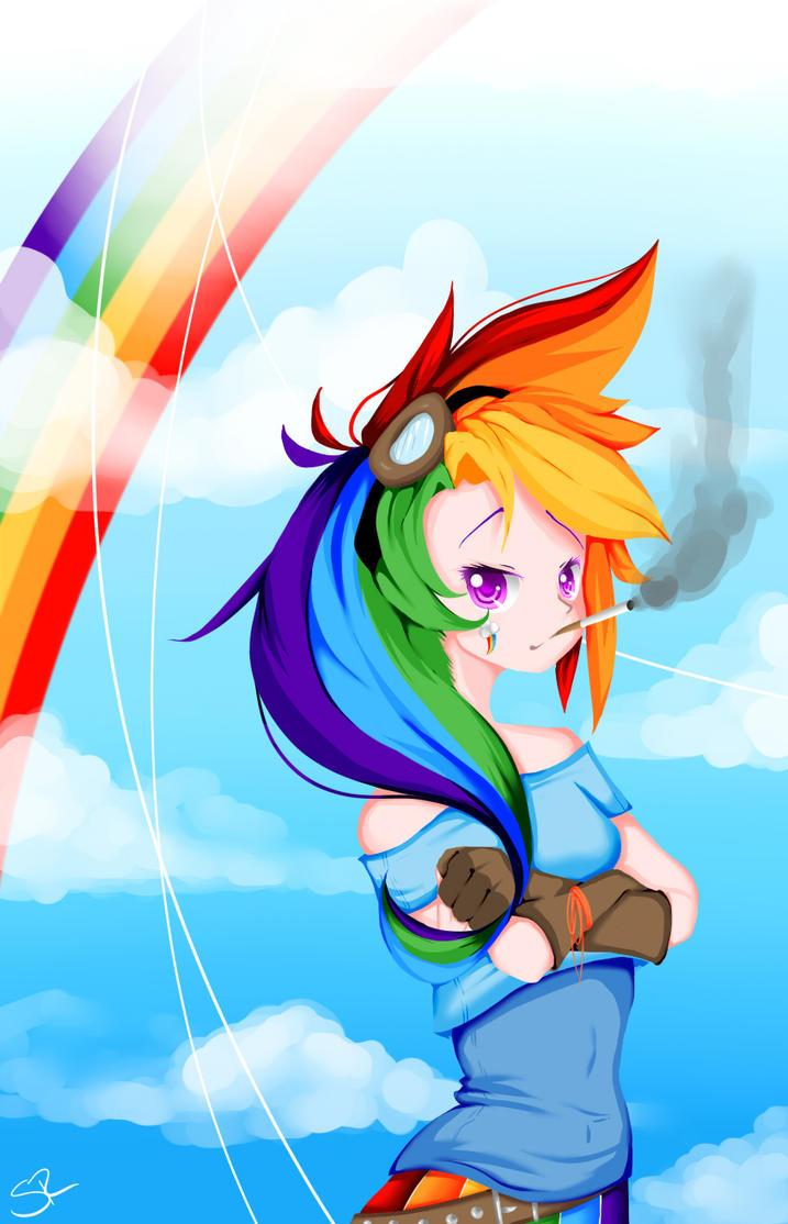 mlpfim__rainbow_dash_by_sakiree-d4ssis5.jpg (717×1113)