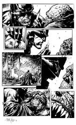 Finch-batman1 LARGE