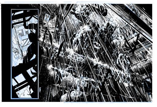 Batman-rain2