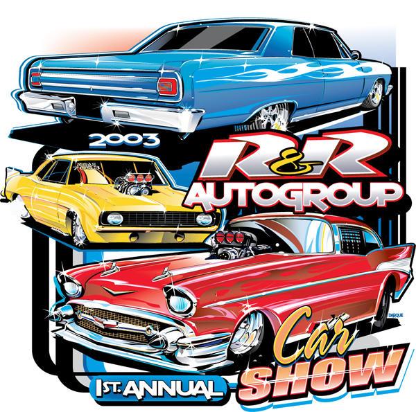 Car show art by darquem on deviantart - Car design show ...
