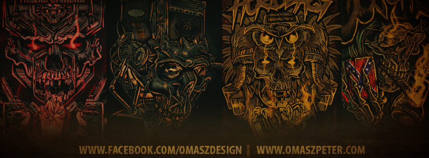 OmaszDesign's Profile Picture