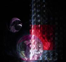 Quadratur by PapaGolf54