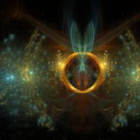 Dream Of The Multiverse