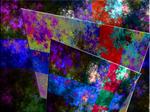 Farbspiel 1