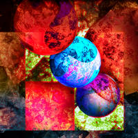 Farbspiel-3 by PapaGolf54