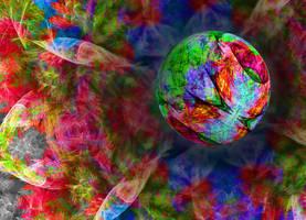 Farbspiel-5 by PapaGolf54