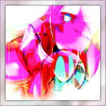 Abstract-23 by PapaGolf54