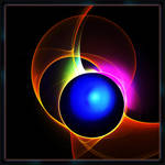 Shape And Colour 01 by PapaGolf54