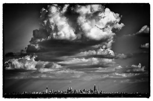 Chicago, IL 9-11-11