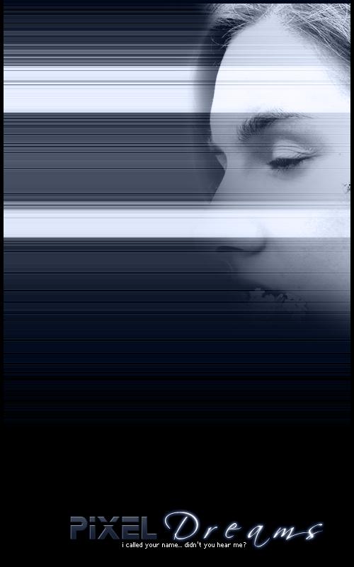 pixelDreams by ssdnick