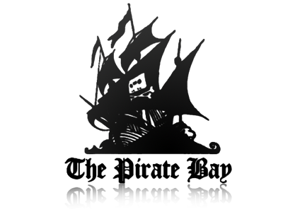 analysis of the pirate bay The pirate bay torrent websites to enjoy your download gbhackers have list of top 10 the pirate bay alternative torrent sites 2018 such as kickass torrents, extra.