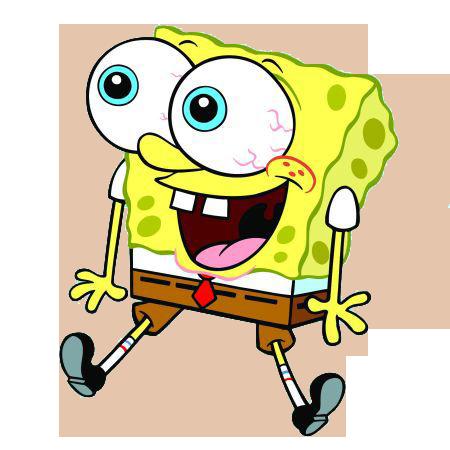 Spongebob-episodes-sea-sponge