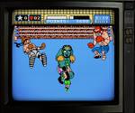 Super Punch Bros