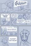 Mario's Crazy Dream