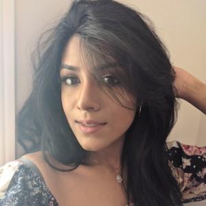 Jessica-Nahulan's Profile Picture