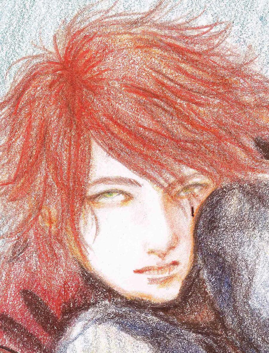 BekantanBerjaket's Profile Picture