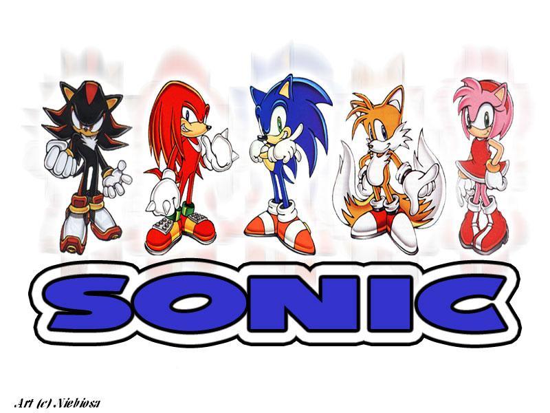 [Archive] Clichés de Tails Sonic_the_Hedgehog_Series_by_Niebiosa