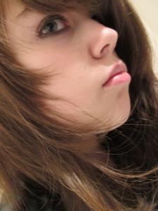 SereneJ's Profile Picture