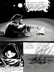 comics by ierf