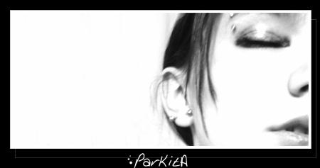 Passion by parkita