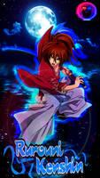 Kenshins12