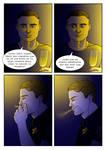 AWOCF #2 Pagina 7