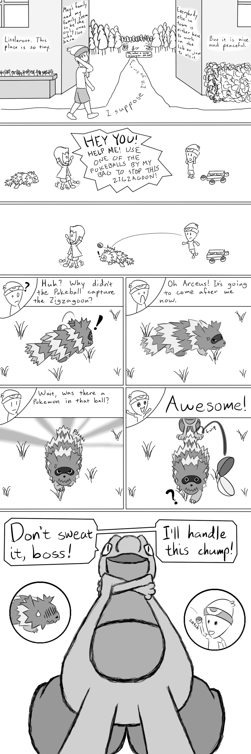 1 - Introductions - Page 2 Nce_1_2_by_chaoticgrowth-d5s5mon