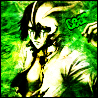 Ulquiorra_Avatar by Sayu-the-Next