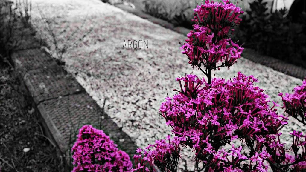 Gwf by ArgonPlasma