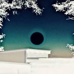 Adustio's Twin by ArgonPlasma