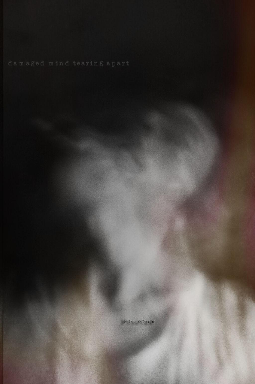 Dmgd Mnd Trg Apt by ArgonPlasma