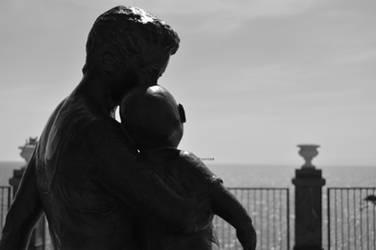 Mother by ArgonPlasma