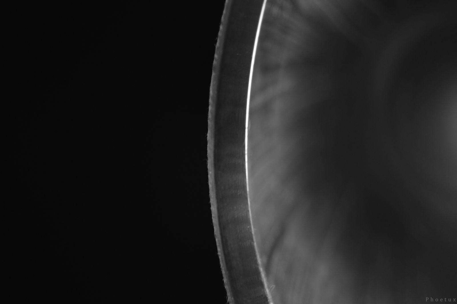 Wire by ArgonPlasma