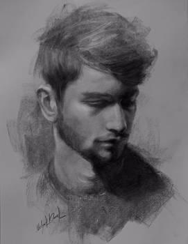 Live portrait