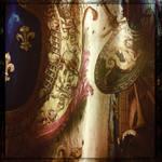 Royal Tapestries