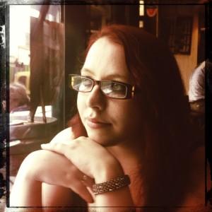 elizabethunseelie's Profile Picture