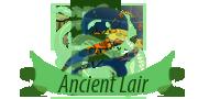 ancientlairbadge_by_winnebagowendigo-d9htfg7.png