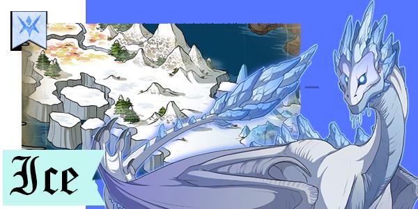icebannerbig_by_winnebagowendigo-d9htfqi.png