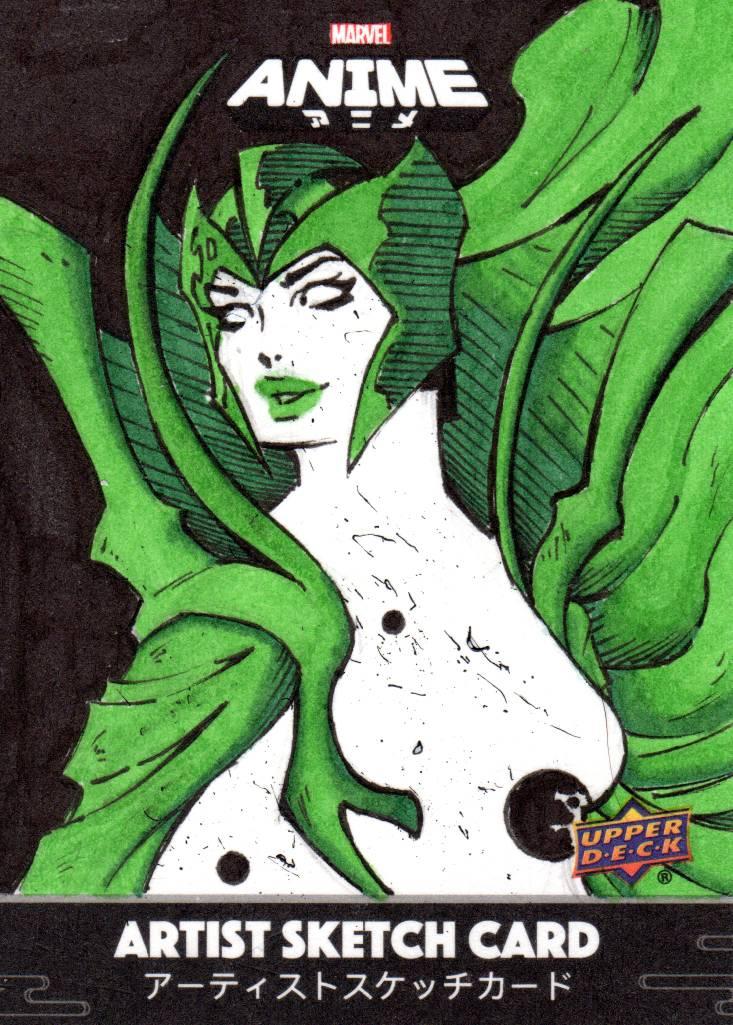 Queen of Nevers by Sketch64 on DeviantArt