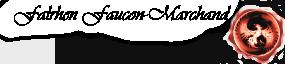 [Mission] Patrouille près des pierres runiques. Signature_by_falrhen-dcktwbe