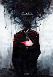 Void by Ajgiel