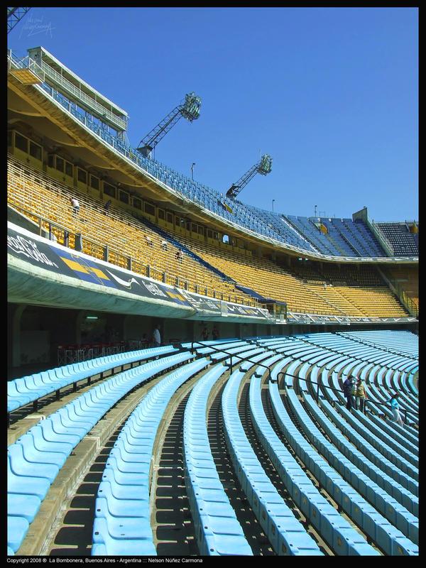 Image Result For Boca Juniors